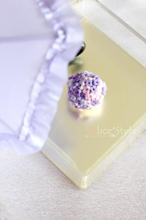 紫陽花のおもてなし_f0306287_12341333.jpg