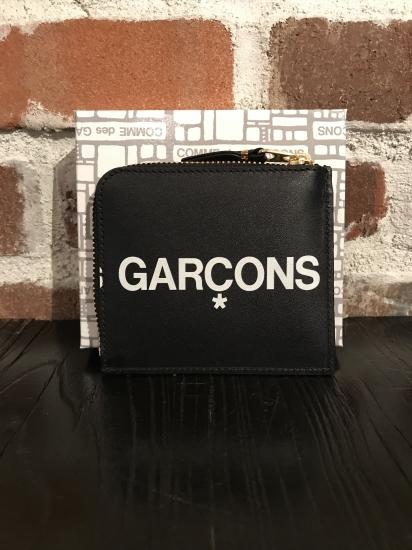 COMME des GARCONS Brands - Recommend Items._c0079892_18101158.jpg