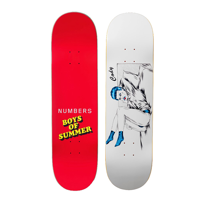Numbers Edition NEW ITEMS!!!!_d0101000_10191884.jpg