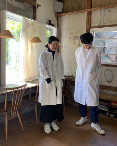 盛岡にて働く服とエプロン展_c0200002_13274792.jpeg