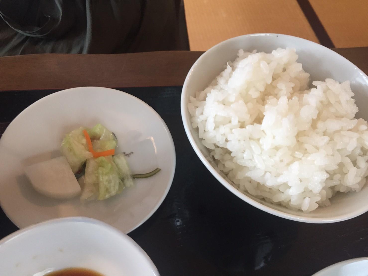 権現庵 ファイナル_e0115904_08545706.jpg