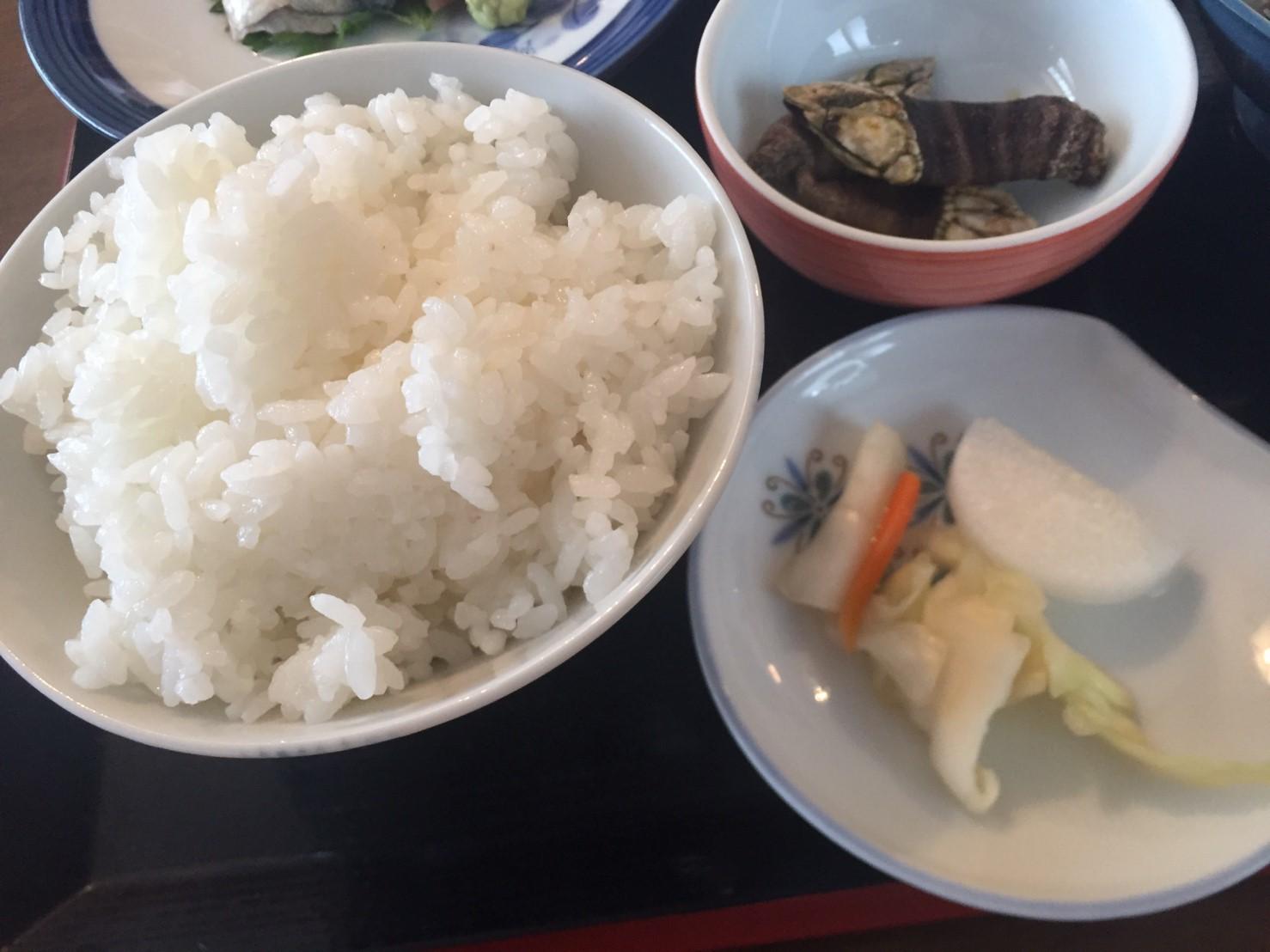 権現庵 ファイナル_e0115904_09490573.jpg