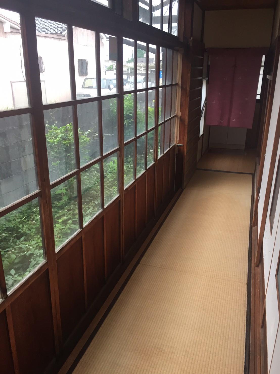 権現庵 ファイナル_e0115904_09542953.jpg