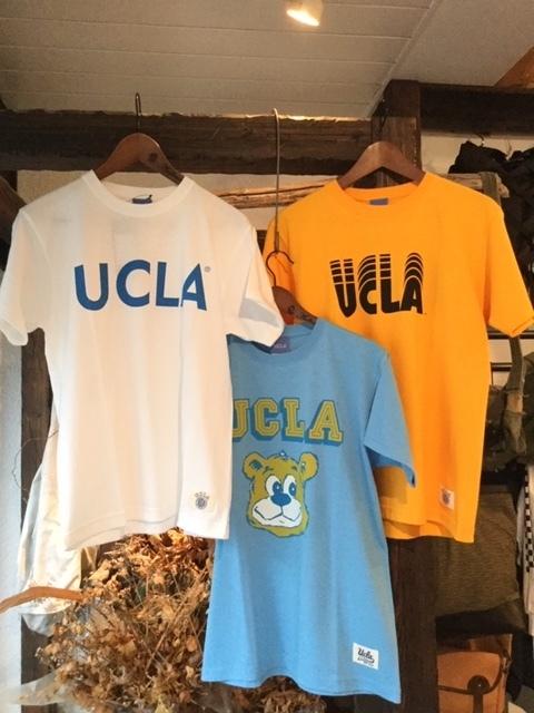 【UCLA TEE!】_d0174308_13173844.jpeg