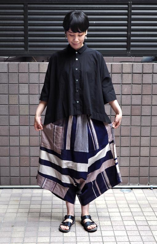 tamaki niimeダックス再入荷のお知らせ_d0193211_1931697.jpg