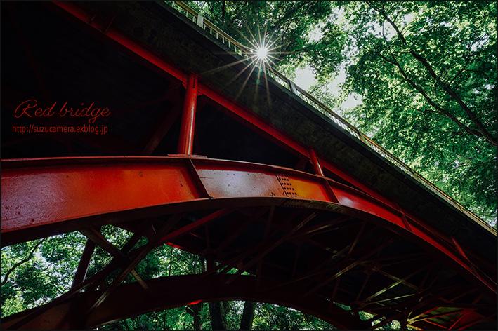 赤い橋_f0100215_00574191.jpg