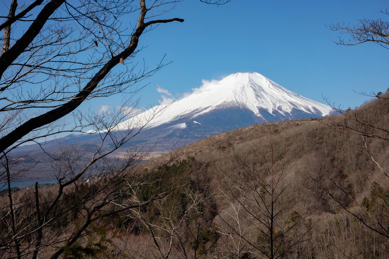 ちびっ子兄弟のチャレンジ春登山「石割山~平尾山」_c0369219_13290638.jpg