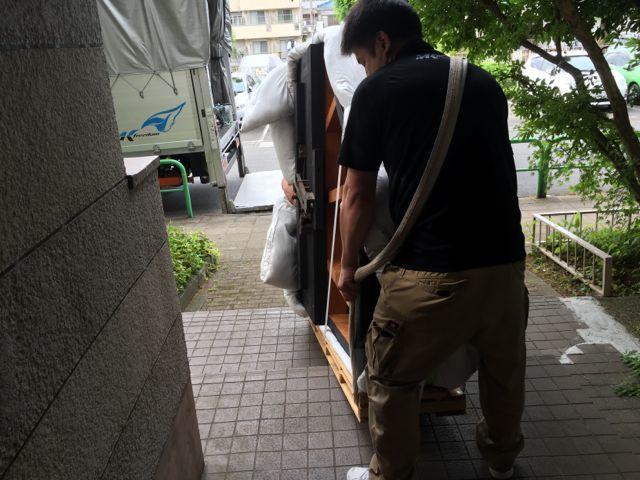 Good Bye KAWAIくん。_f0113224_15495215.jpg