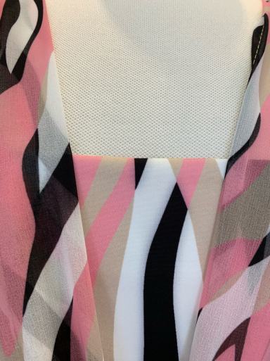 ピンクのワンピース_c0223630_14005760.jpg