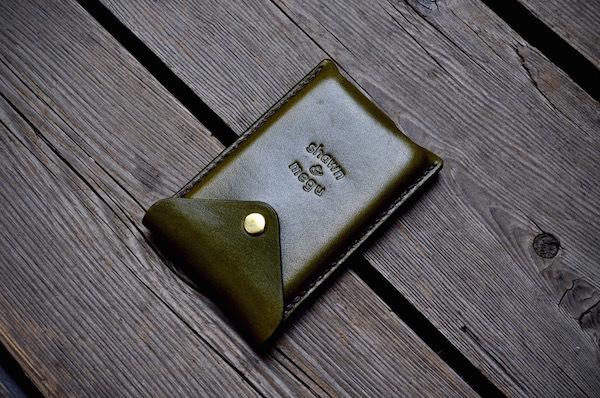 iPod classic leather case_b0172633_20565561.jpg
