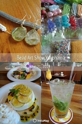 ビーズアートショー2019 夏_d0152937_16254263.jpg