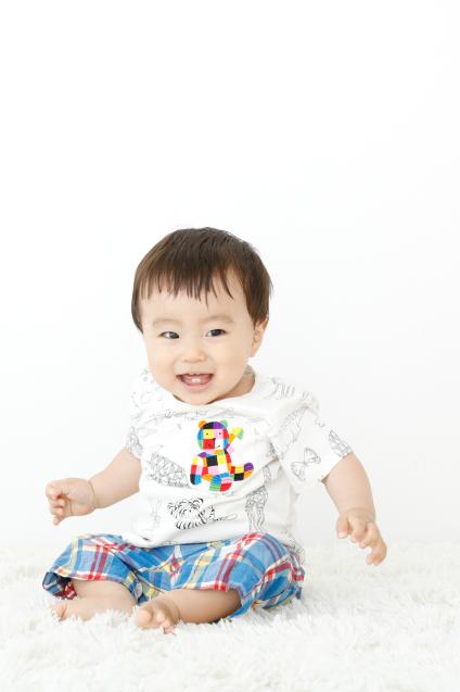 1歳の誕生日だけが特別なわけじゃない!_d0375837_14490006.jpg