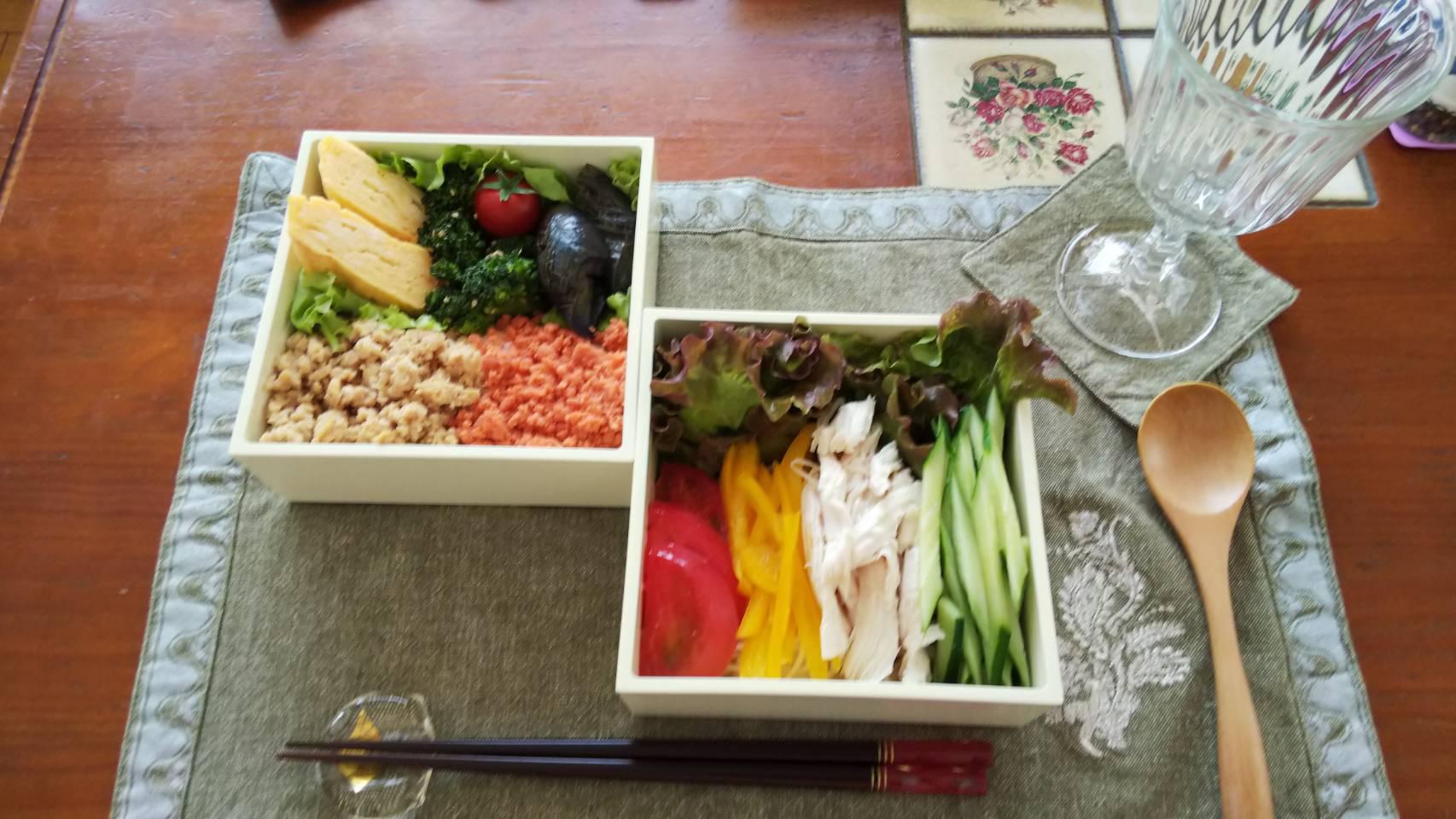生徒様からの実践料理写真_f0323446_16111659.jpg