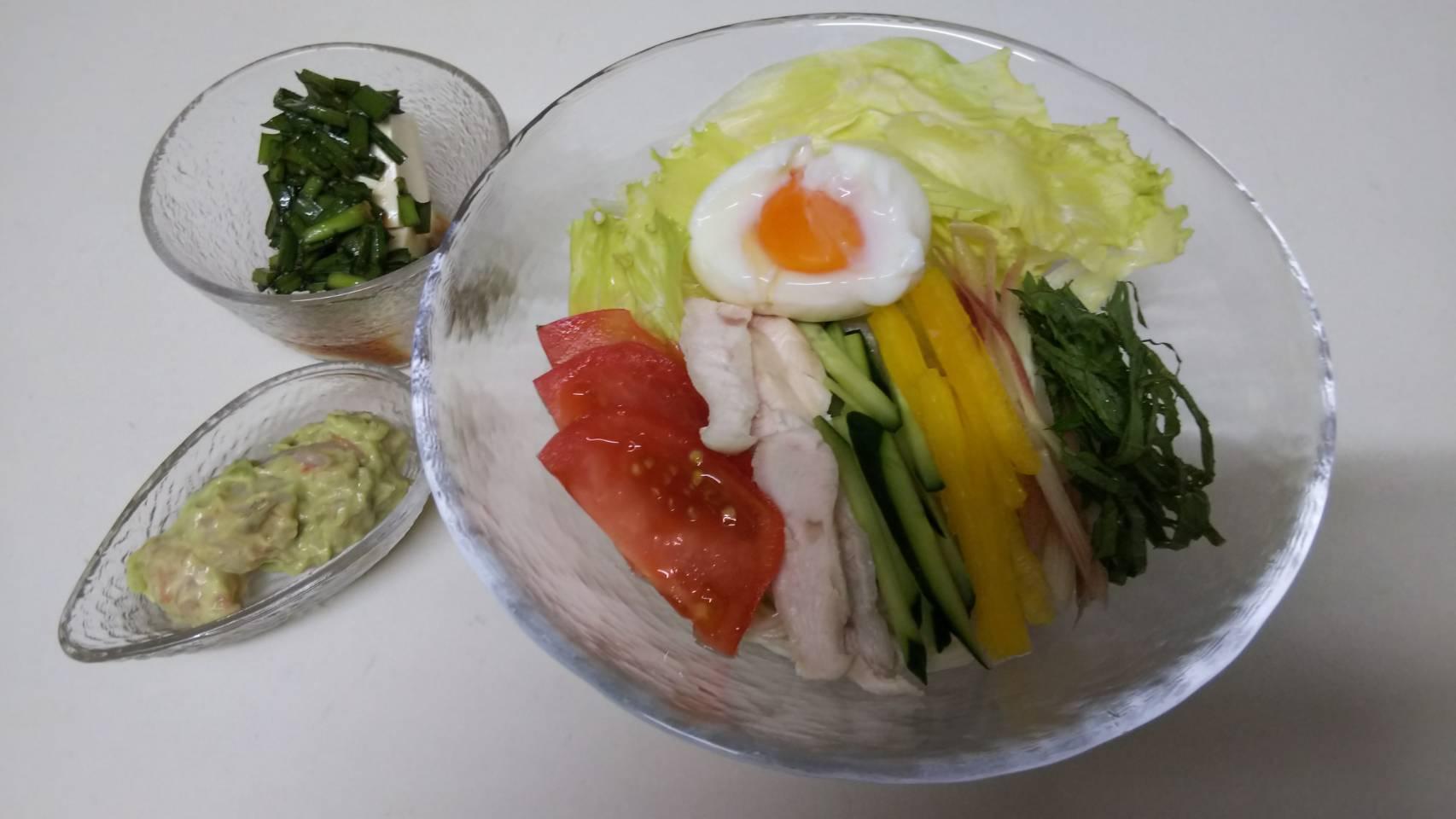 生徒様からの実践料理写真_f0323446_16211662.jpg