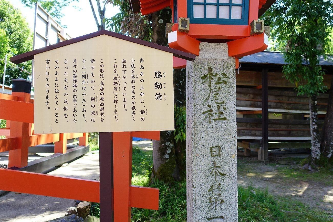 松尾大社 社殿(その1)_c0112559_07294244.jpg