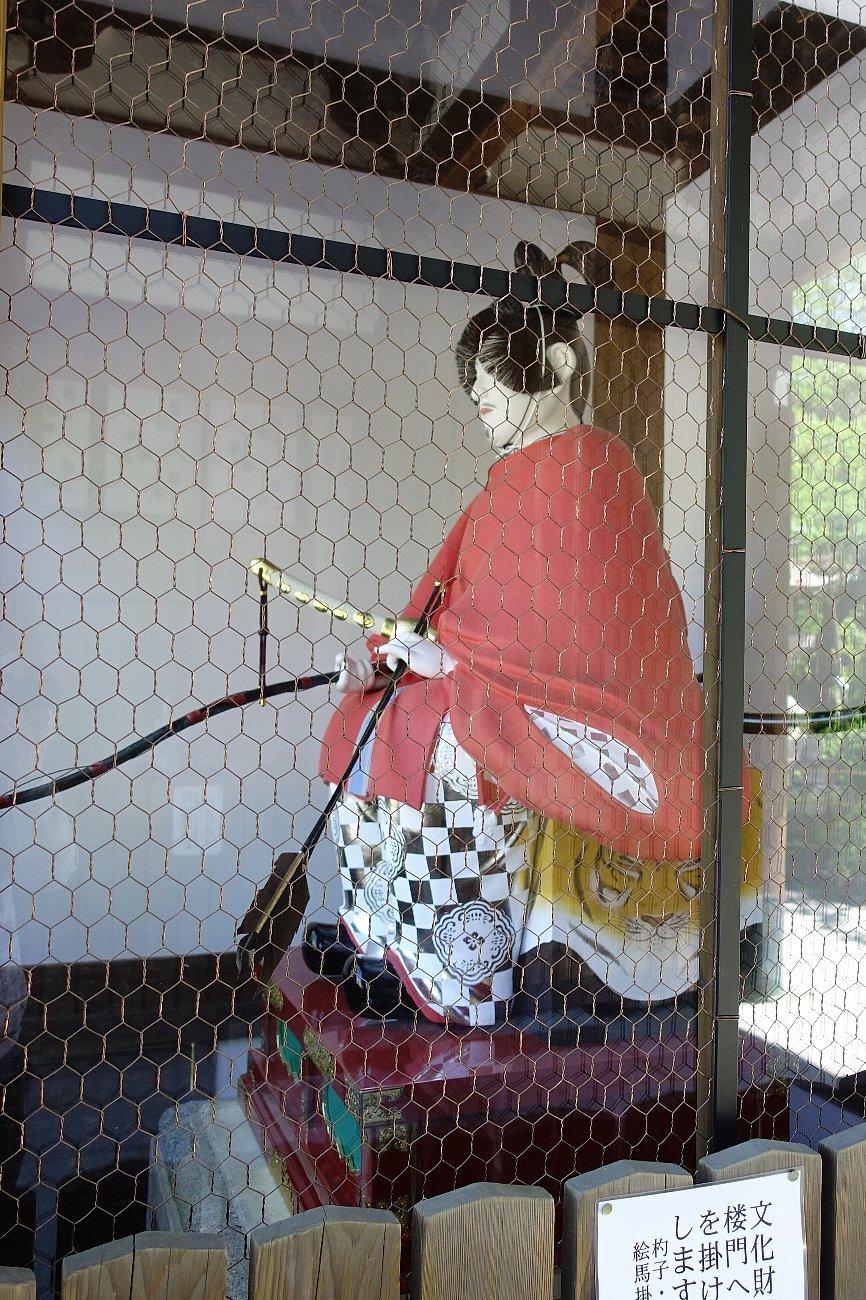 松尾大社 社殿(その1)_c0112559_07323966.jpg