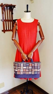 新作巾着の使いやすさについて_b0194861_11334131.jpg