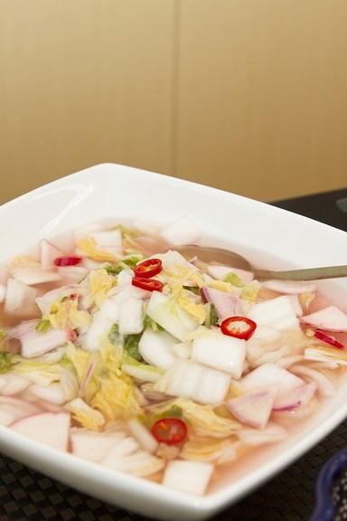 夏のスタミナ料理はヤンニョムチキンで!_b0060363_12485673.jpeg
