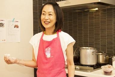 夏のスタミナ料理はヤンニョムチキンで!_b0060363_12555391.jpeg