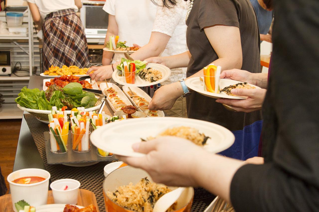 夏のスタミナ料理はヤンニョムチキンで!_b0060363_12571277.jpeg