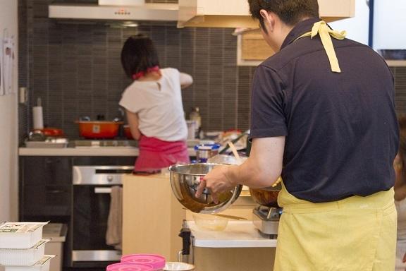 夏のスタミナ料理はヤンニョムチキンで!_b0060363_12585103.jpeg