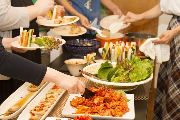 夏のスタミナ料理はヤンニョムチキンで!_b0060363_12595194.jpeg