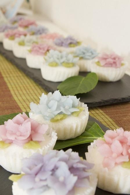 夏のスタミナ料理はヤンニョムチキンで!_b0060363_13140777.jpeg