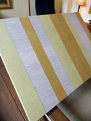Vintage fabric panel / DENMARK_c0139773_18495418.jpg