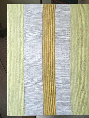 Vintage fabric panel / DENMARK_c0139773_18500558.jpg
