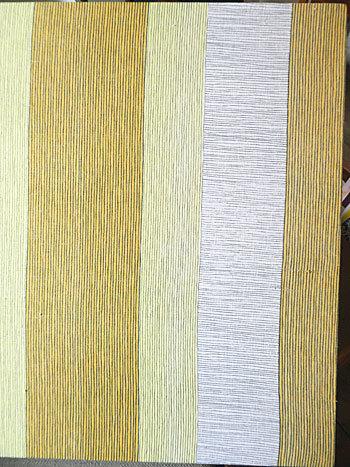 Vintage fabric panel / DENMARK_c0139773_18501334.jpg