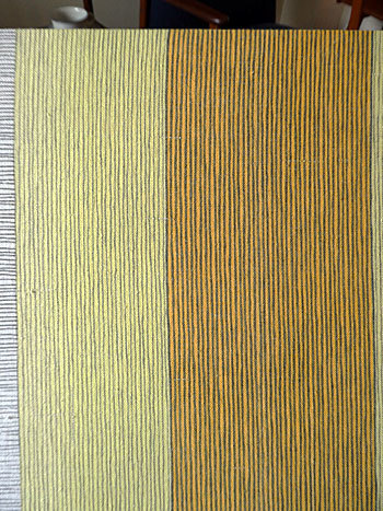 Vintage fabric panel / DENMARK_c0139773_18503584.jpg