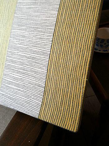 Vintage fabric panel / DENMARK_c0139773_18504386.jpg