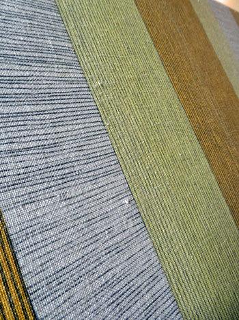 Vintage fabric panel / DENMARK_c0139773_18505480.jpg