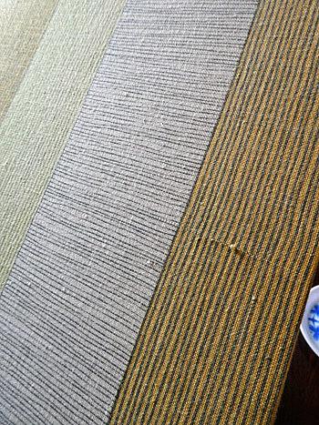 Vintage fabric panel / DENMARK_c0139773_18510216.jpg