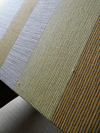 Vintage fabric panel / DENMARK_c0139773_18511363.jpg