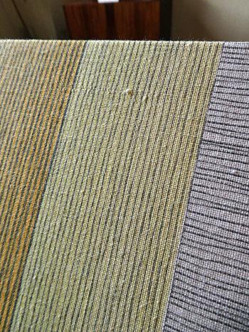 Vintage fabric panel / DENMARK_c0139773_18512092.jpg