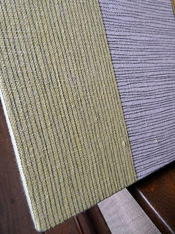 Vintage fabric panel / DENMARK_c0139773_18512974.jpg