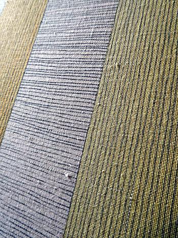 Vintage fabric panel / DENMARK_c0139773_18513886.jpg