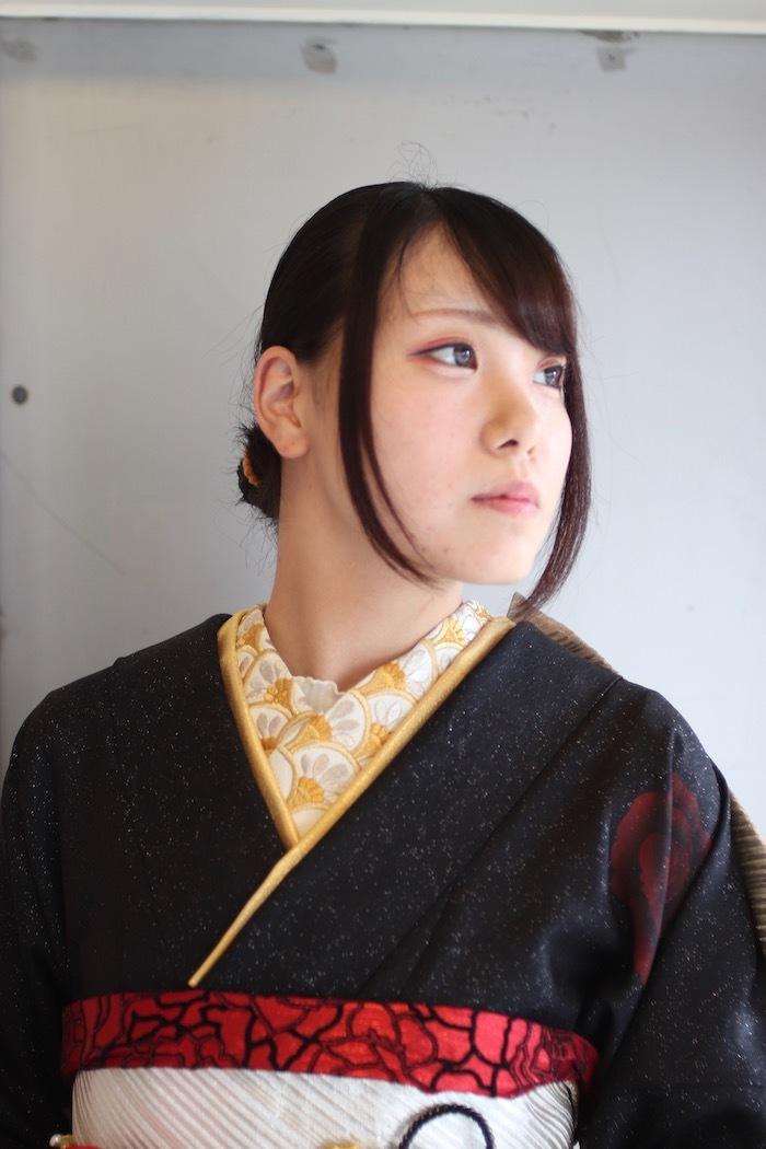 Ayakaちゃんの振袖_d0335577_19385800.jpeg