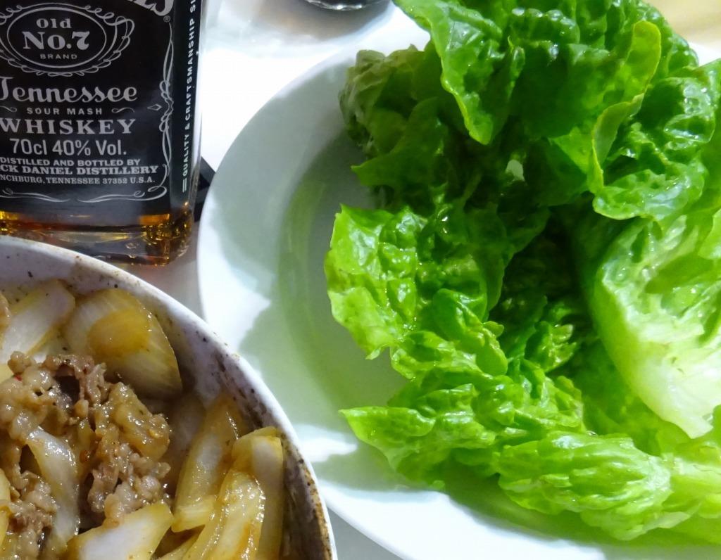 実家からの野菜2019 第一段! 玉葱ドッサリウレシー_d0061678_13150905.jpg