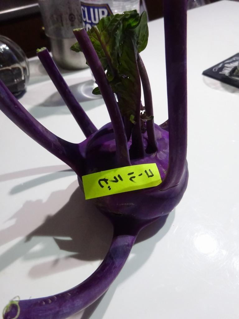 実家からの野菜2019 第一段! 玉葱ドッサリウレシー_d0061678_13180267.jpg