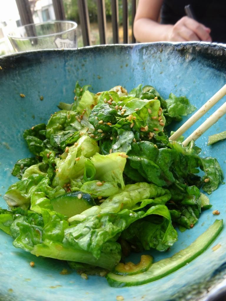 実家からの野菜2019 第一段! 玉葱ドッサリウレシー_d0061678_13230355.jpg