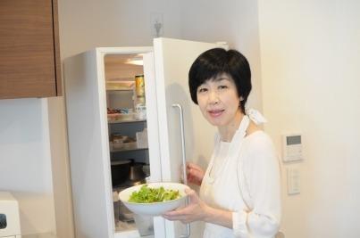 今日は夏至=「冷蔵庫の日」ってご存知ですか?_f0159480_20094490.jpg