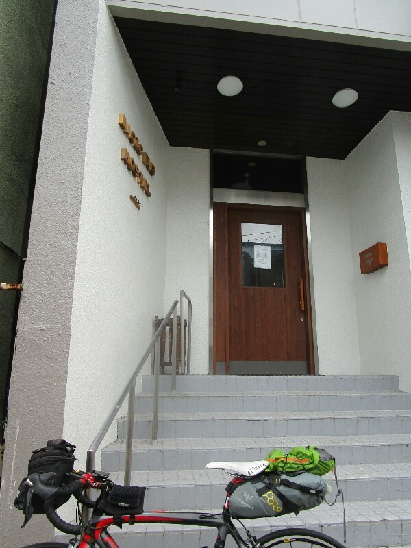 北海道again 3日目【小樽−定山渓】_e0201281_16550414.jpg