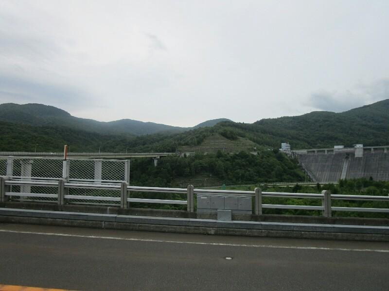 北海道again 3日目【小樽−定山渓】_e0201281_16561133.jpg