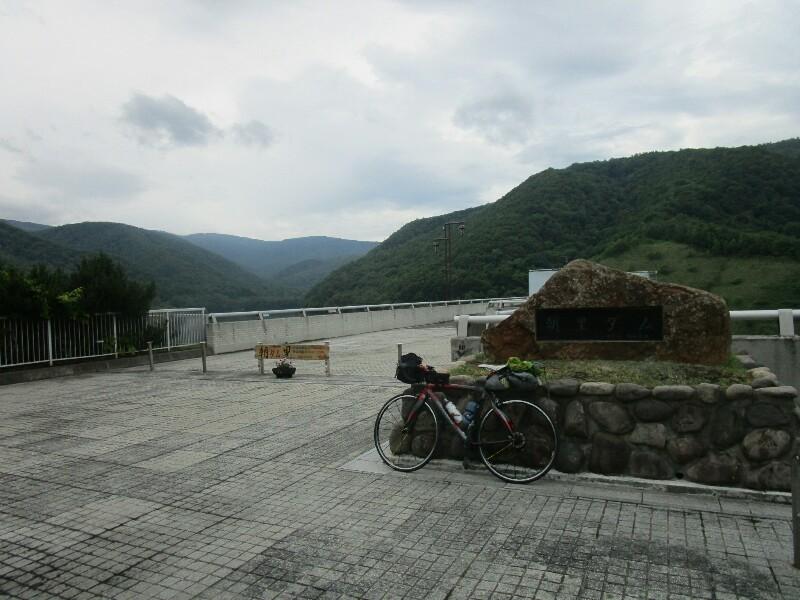 北海道again 3日目【小樽−定山渓】_e0201281_16570815.jpg
