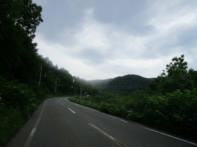 北海道again 3日目【小樽−定山渓】_e0201281_16572252.jpg