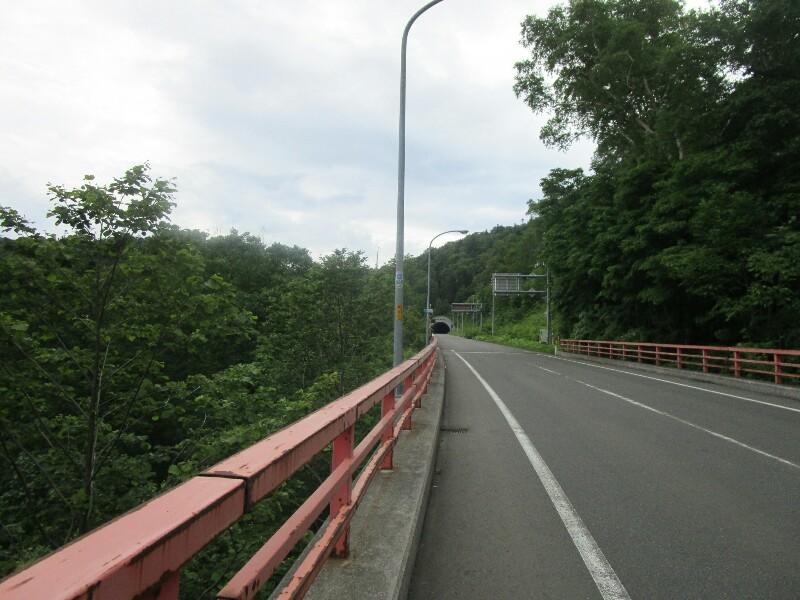 北海道again 3日目【小樽−定山渓】_e0201281_16573437.jpg