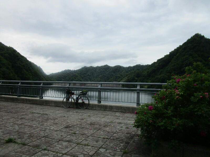 北海道again 3日目【小樽−定山渓】_e0201281_16574666.jpg