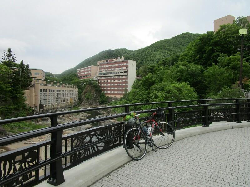 北海道again 3日目【小樽−定山渓】_e0201281_16580069.jpg